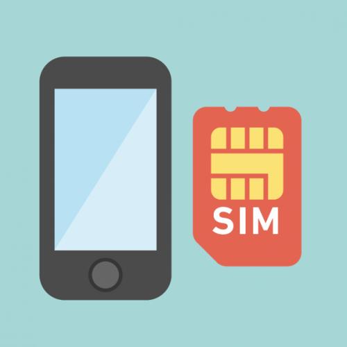 【初心者向け】格安SIMに乗換える前に知っておきたいこと