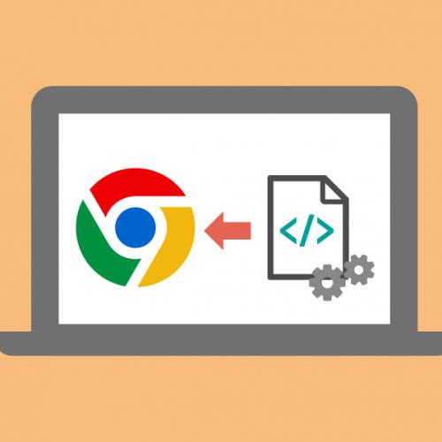 【Chrome】おすすめ拡張機能5選