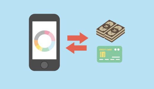 【資産管理アプリ】おすすめはコレ!様々なアプリを比較してみて