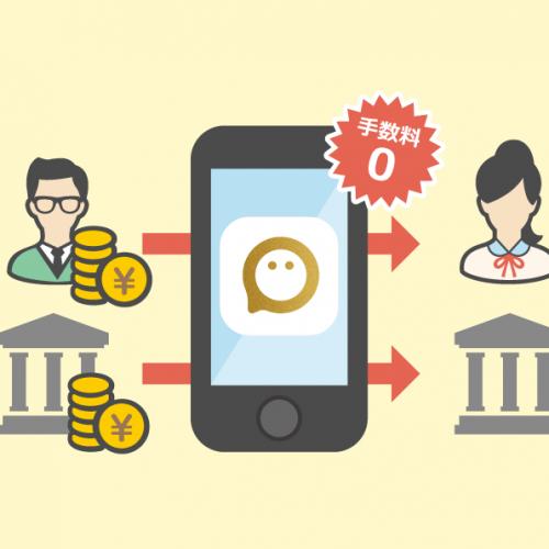 【pring(プリン)】決済アプリの新常識|使い方や機能を画像解説